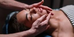 masaj facial tiny 0