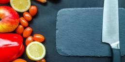 Nutriție și frumusețe – Ce să mănânci dacă vrei să ai o piele sănătoasă 1